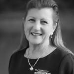 Fiona Scanlon